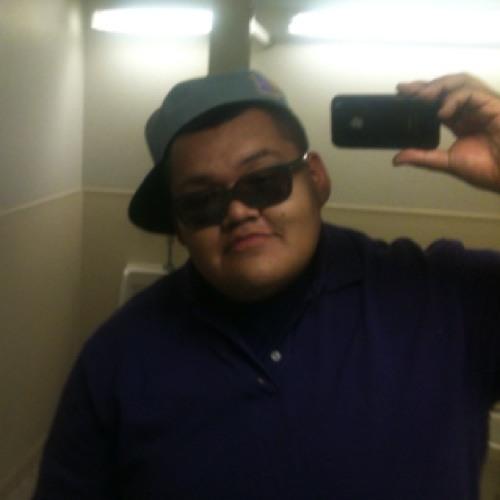 albriden's avatar