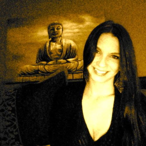 Kalie Hayman's avatar