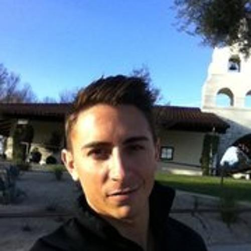 David Schachter's avatar