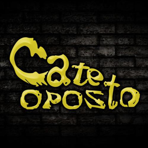 Cateto Oposto's avatar