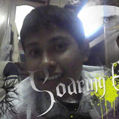 AndreR sianipar's avatar