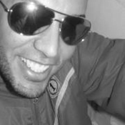 Brunu Mitty's avatar