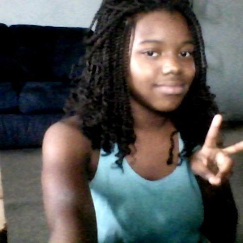 Mindless Girlz 143's avatar