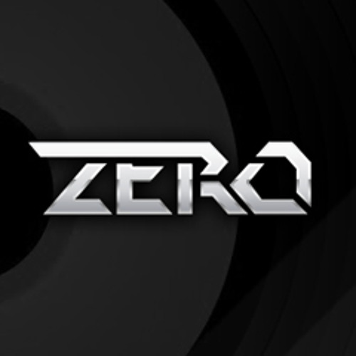 ZERO Project's avatar
