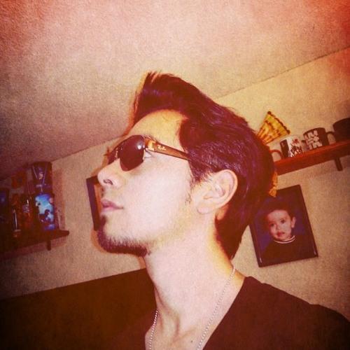 IlAaRoNlI's avatar