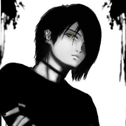 Kc Haze's avatar