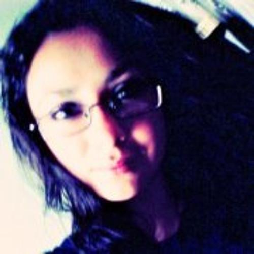 Cassandra Vazquez 1's avatar