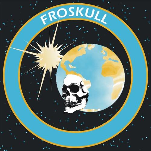 Froskull's avatar