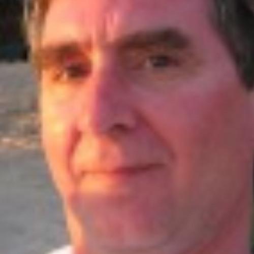 zack_oy's avatar