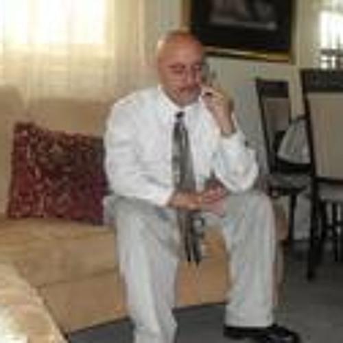 Nelson Acevedo 1's avatar