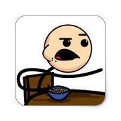 Ethan Purdy 1's avatar