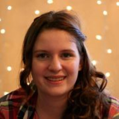 Meghan Powell's avatar