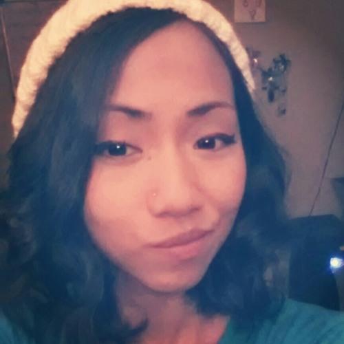 pixelsaurusrex's avatar