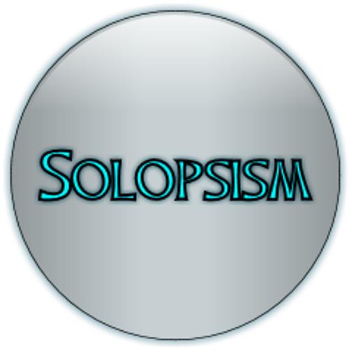 Solopsism's avatar