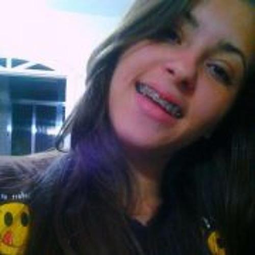Sara Farias's avatar