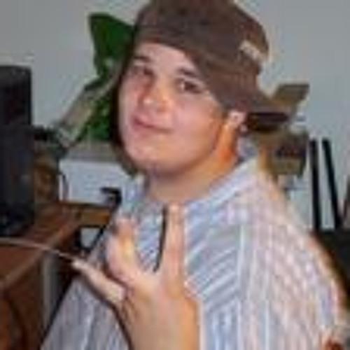 Richard Michael Abbott's avatar