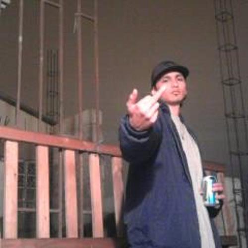 Kofla Erreapee Reyes's avatar