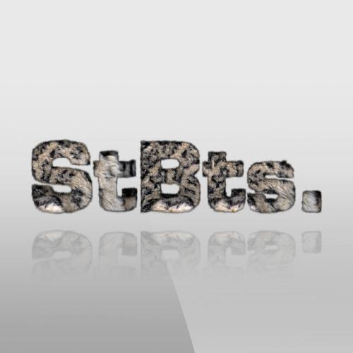 StBts.'s avatar