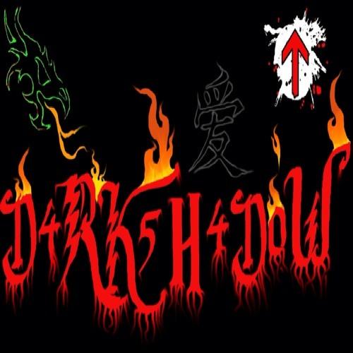 D4rk5h4d0w d(^_^)b's avatar
