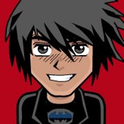 Max Perez-Rodriguez's avatar
