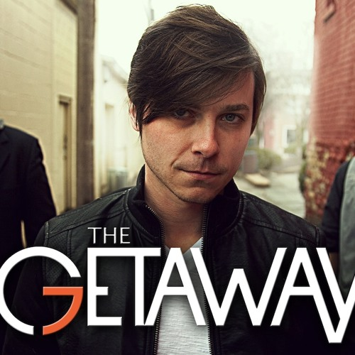thegetaway's avatar