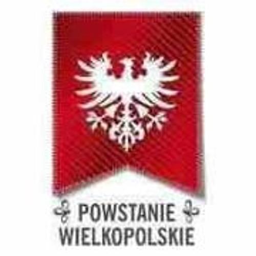 mateuszbk1's avatar