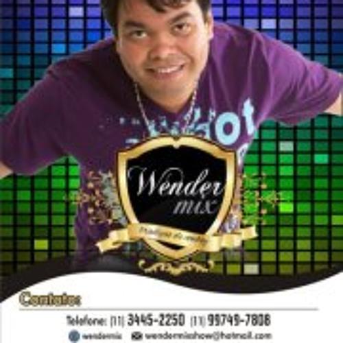 Wender Mix's avatar