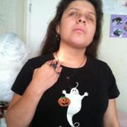 Annabel Vázquez's avatar