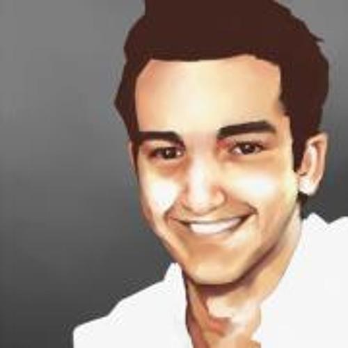 SparkVGX's avatar