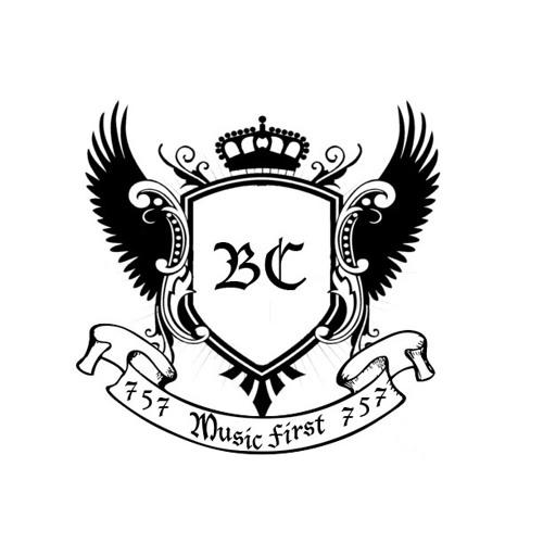 BCMusic1st's avatar
