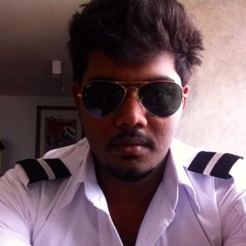 Malith Kushan's avatar