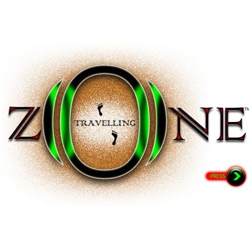 ZOne's avatar