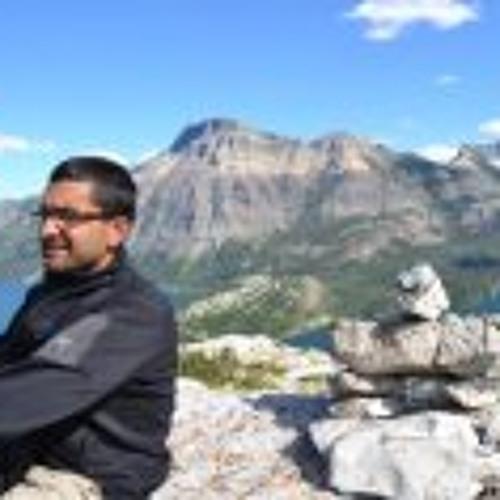 Sami Alam 1's avatar