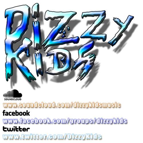 Dizzy Kids's avatar