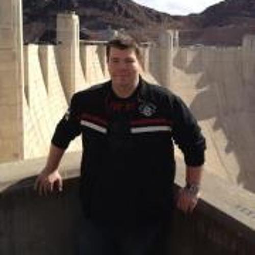 Anthony Kronshage's avatar