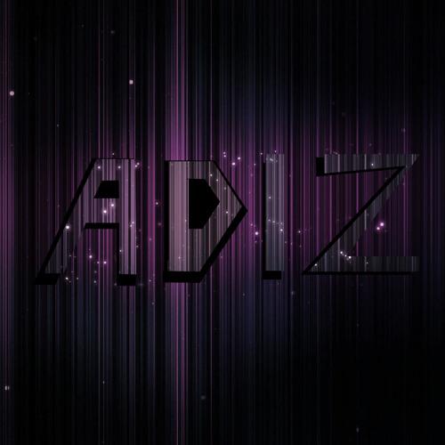 Drop It (Original Mix)