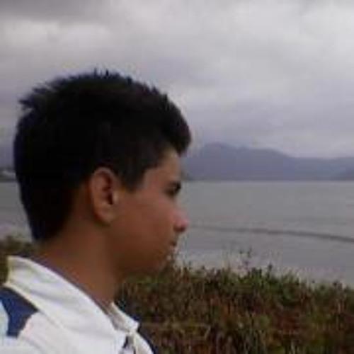 Eduardo Assis Barros's avatar