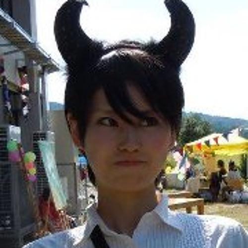 Haruna Kagami's avatar