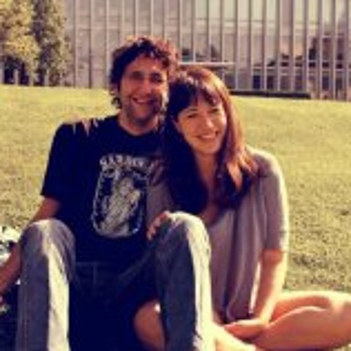 Andrea Bettale's avatar