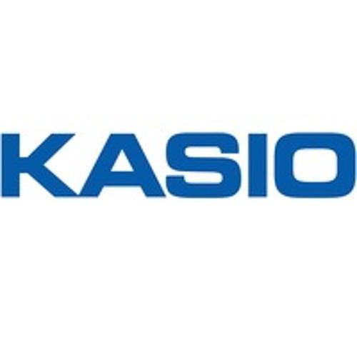 KASIO's avatar