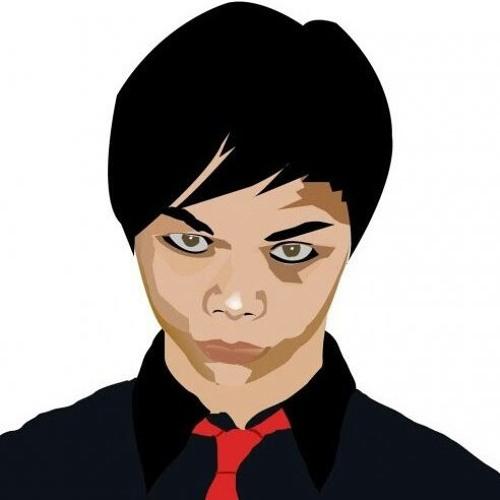 danualbantani's avatar