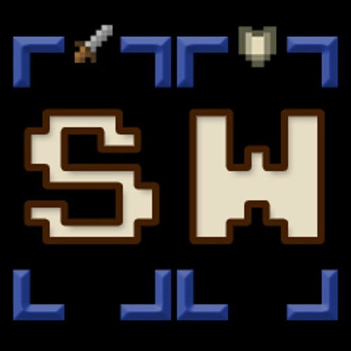 SubWeapon's avatar