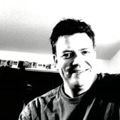 Thomas Healey 3's avatar