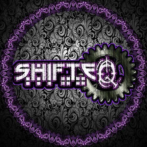 ShifteQ's avatar