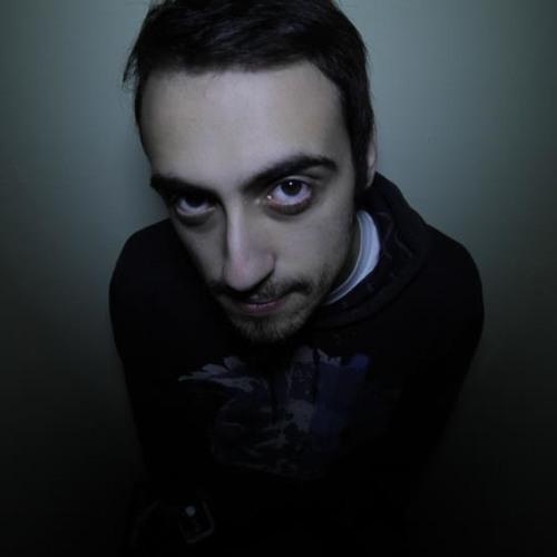 Gaetano Joy's avatar