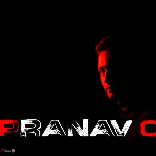 PranavC's avatar