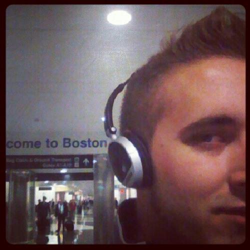 bostonbakedbeatz's avatar
