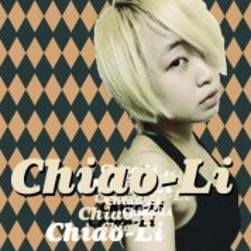 ChiaoLi Ying's avatar