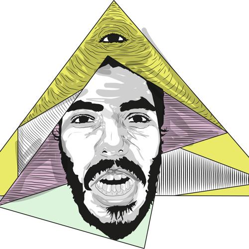 The Culebra's avatar