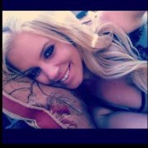 Danica Serrano's avatar